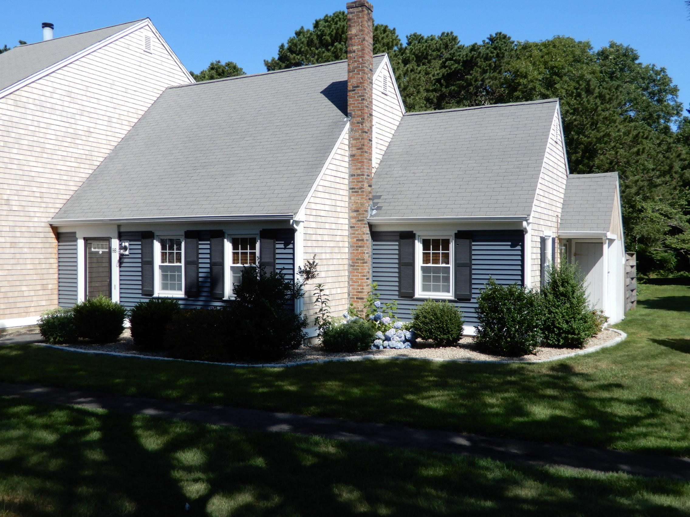 248 Camp Street, West Yarmouth MA, 02673 details