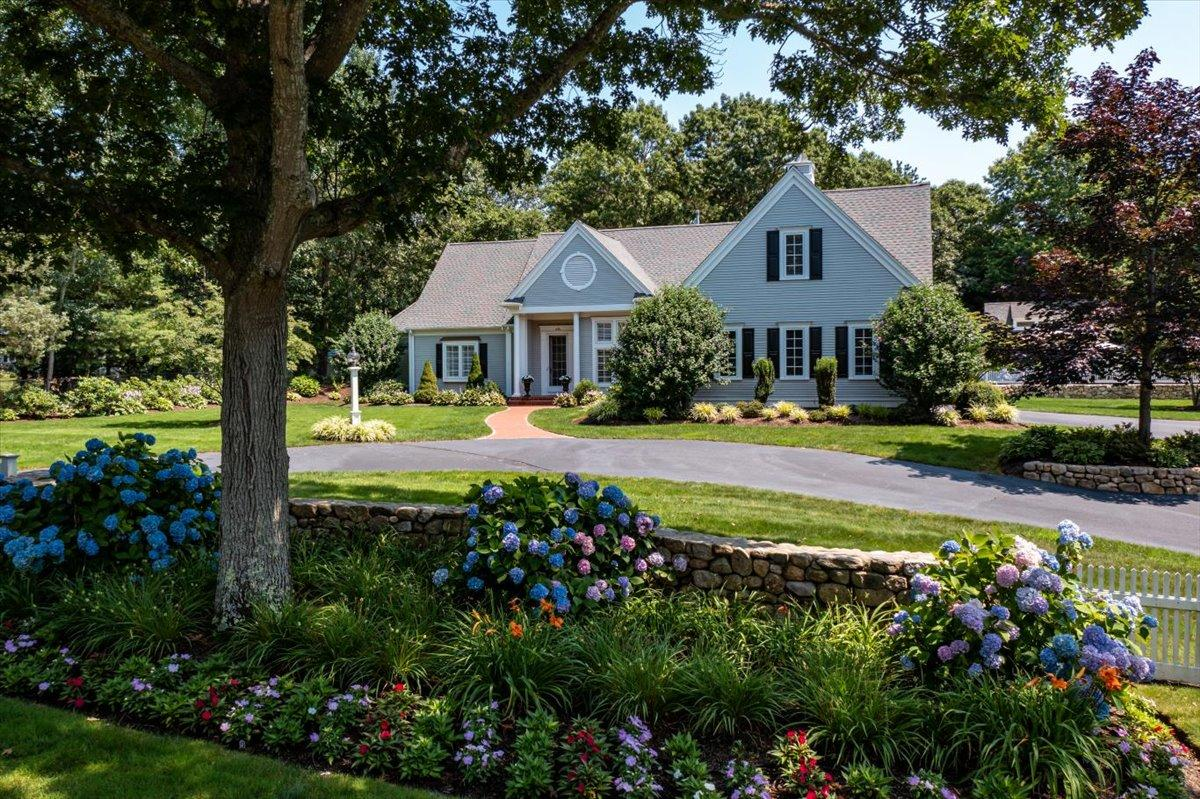 1490 County Road, Osterville, MA photo 3