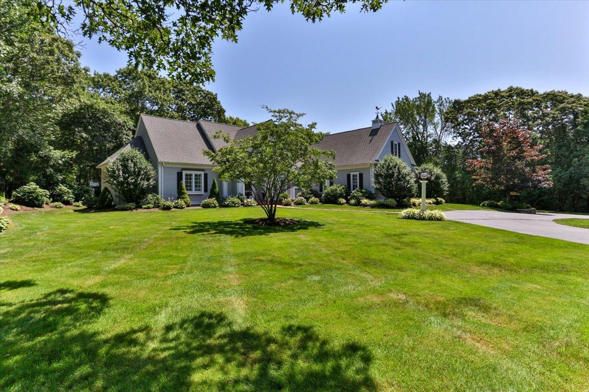 1490 County Road, Osterville, MA photo 65