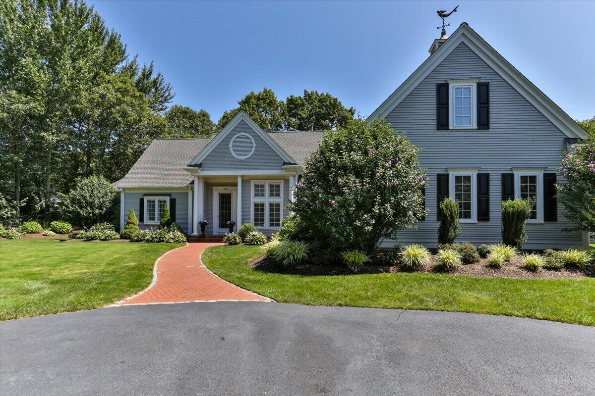 1490 County Road, Osterville, MA photo 8