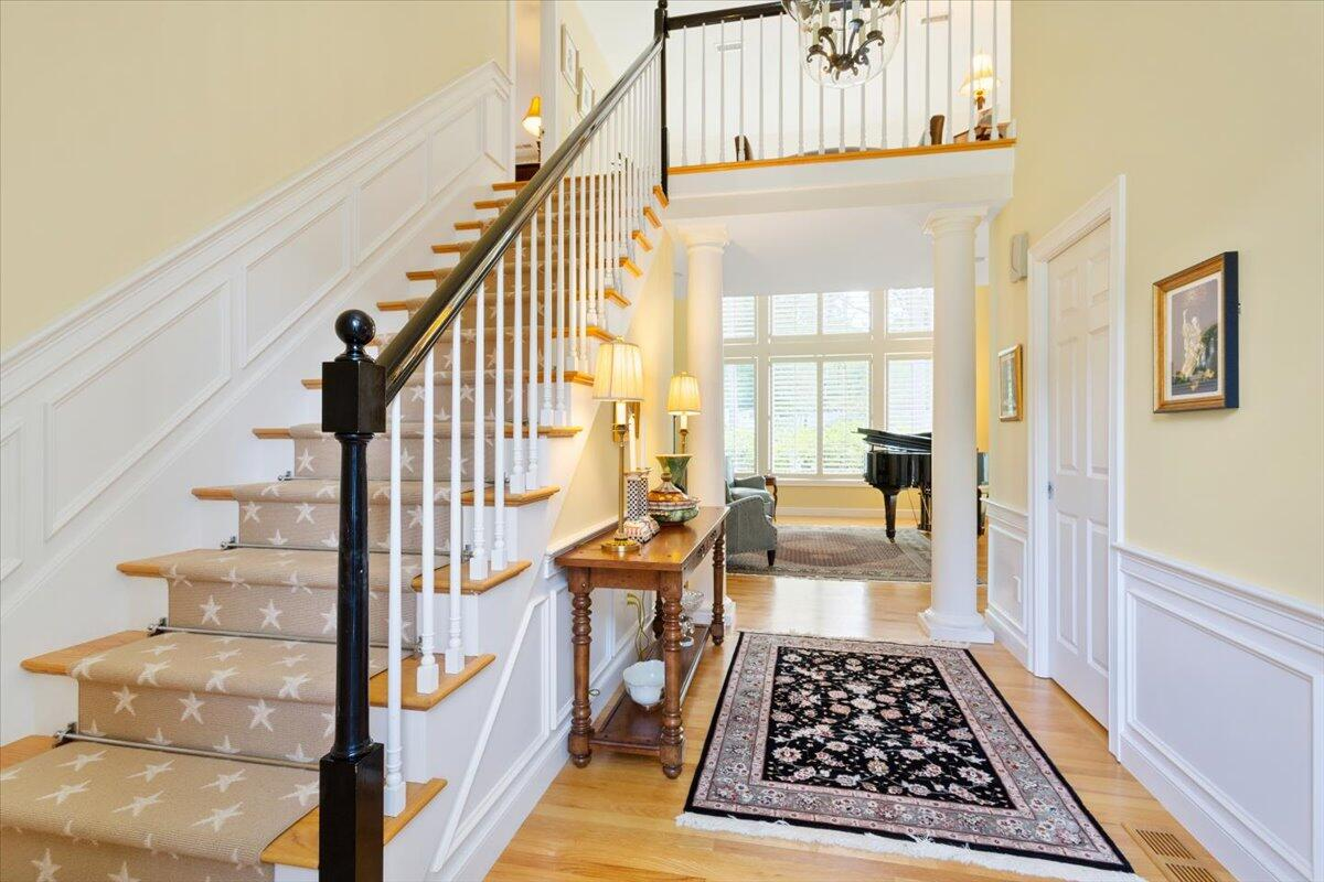 1490 County Road, Osterville, MA photo 10