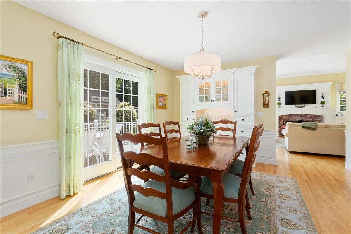 1490 County Road, Osterville, MA photo 18
