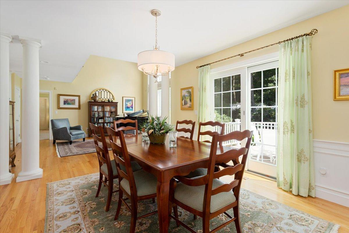 1490 County Road, Osterville, MA photo 19