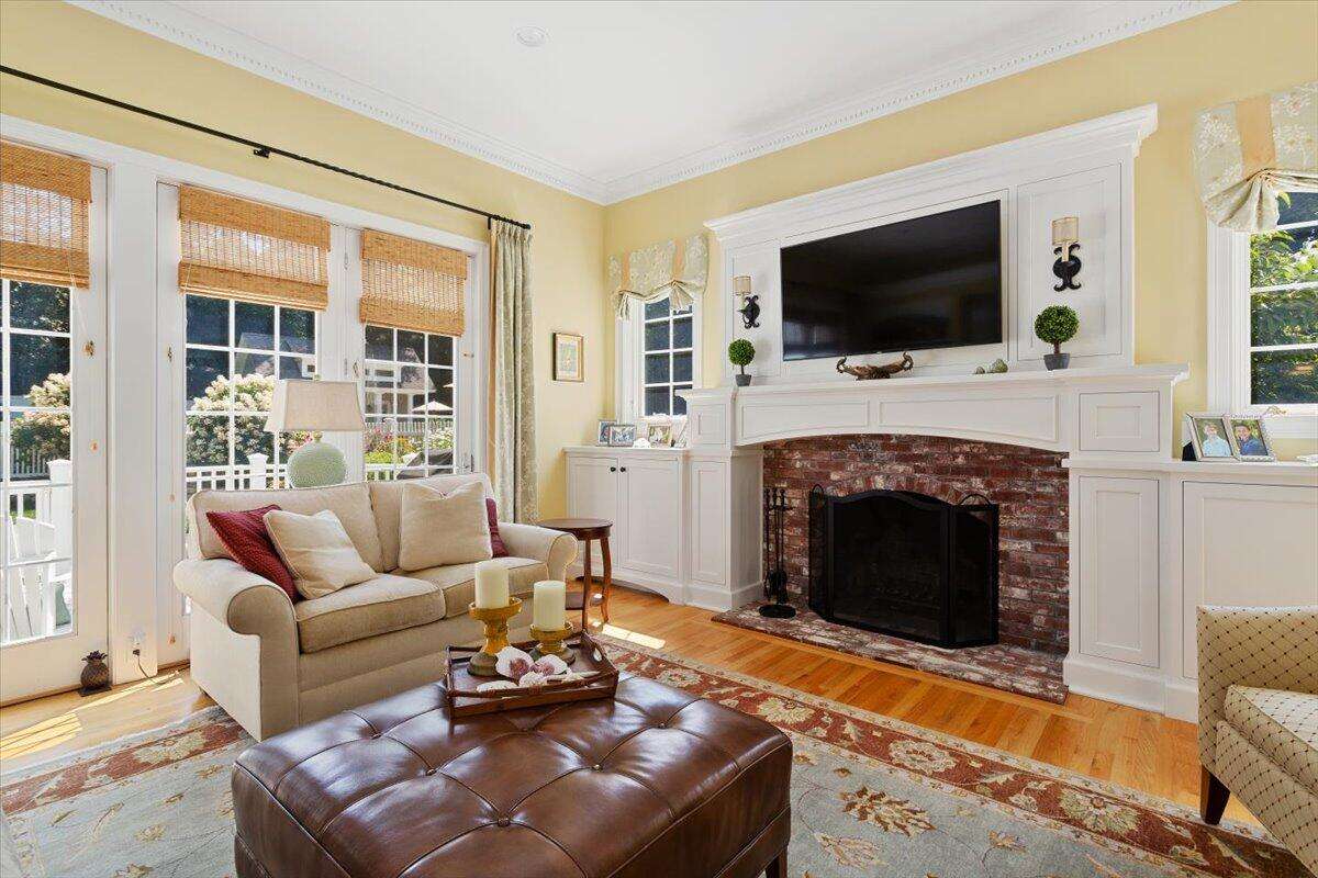 1490 County Road, Osterville, MA photo 17