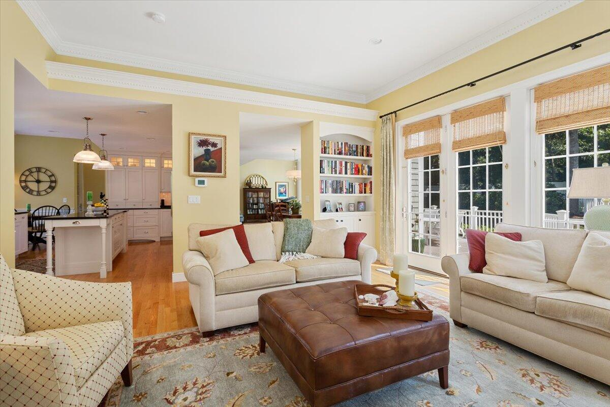 1490 County Road, Osterville, MA photo 16