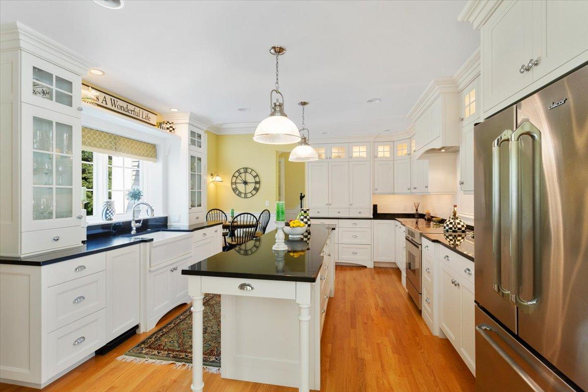 1490 County Road, Osterville, MA photo 12