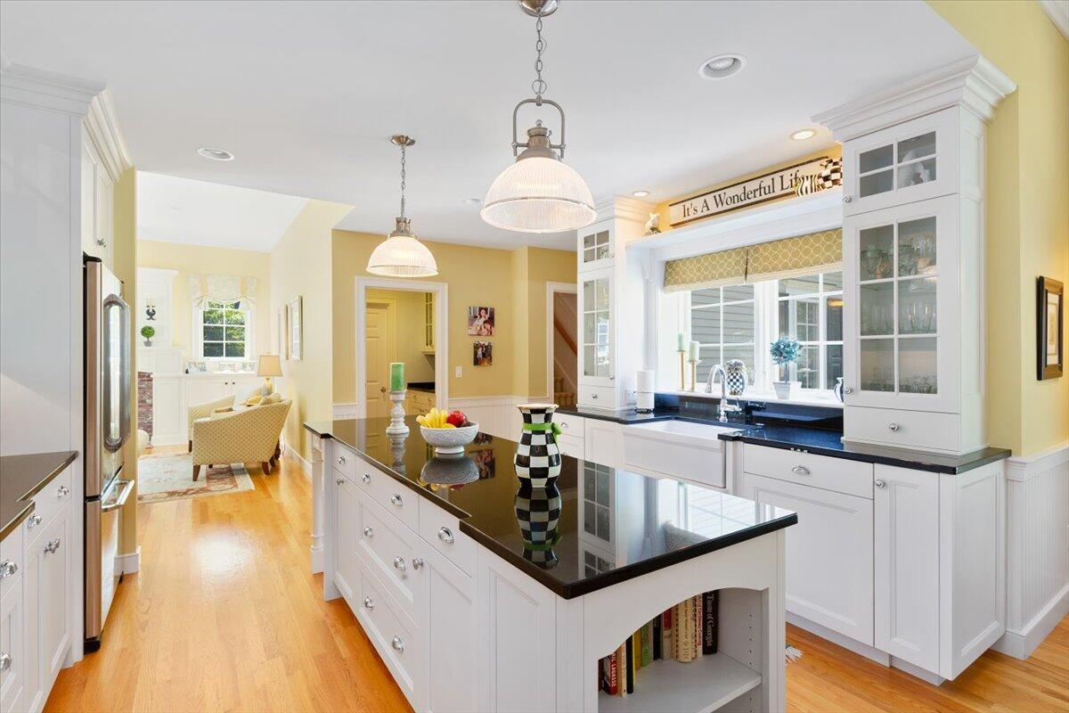 1490 County Road, Osterville, MA photo 11