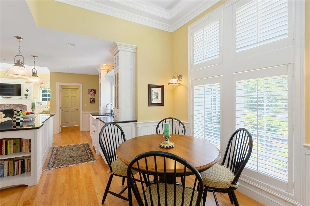 1490 County Road, Osterville, MA photo 14