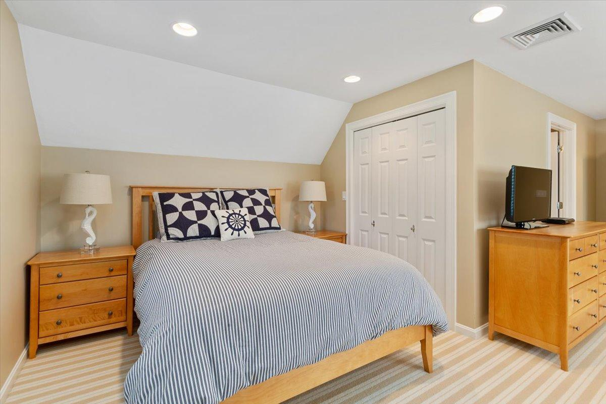 1490 County Road, Osterville, MA photo 28
