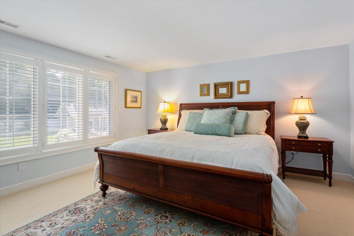 1490 County Road, Osterville, MA photo 33
