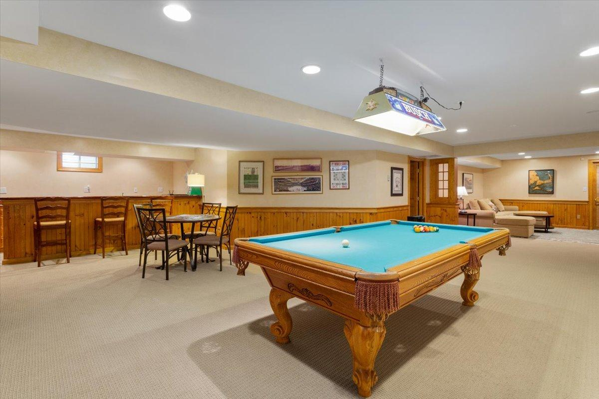 1490 County Road, Osterville, MA photo 35