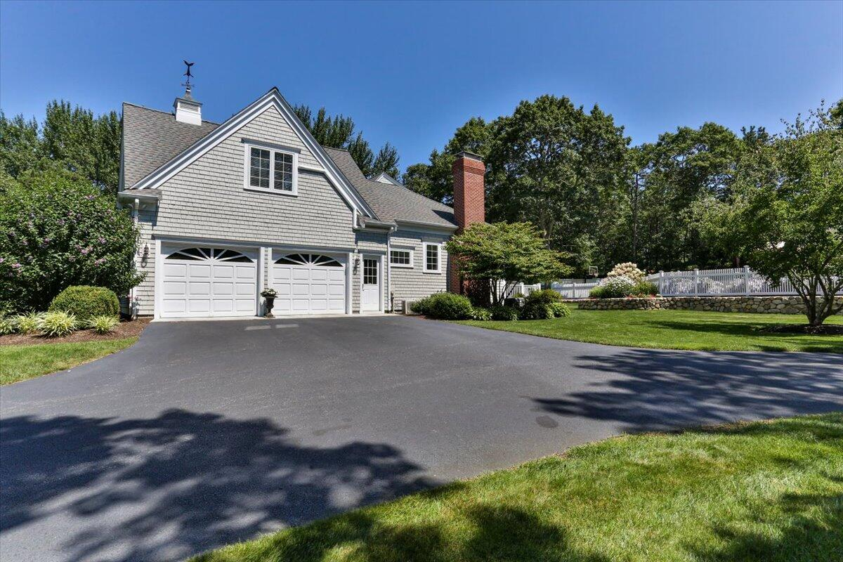 1490 County Road, Osterville, MA photo 42