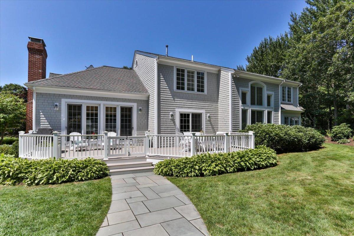 1490 County Road, Osterville, MA photo 43