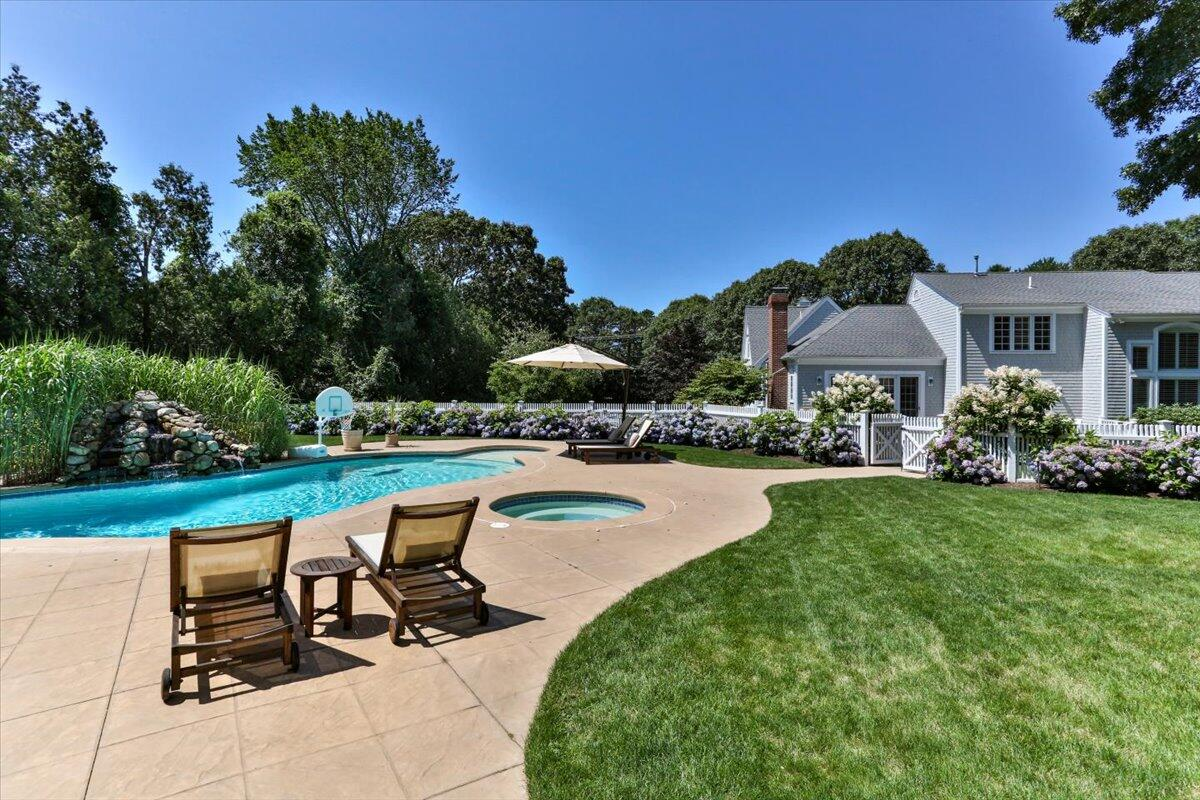 1490 County Road, Osterville, MA photo 47