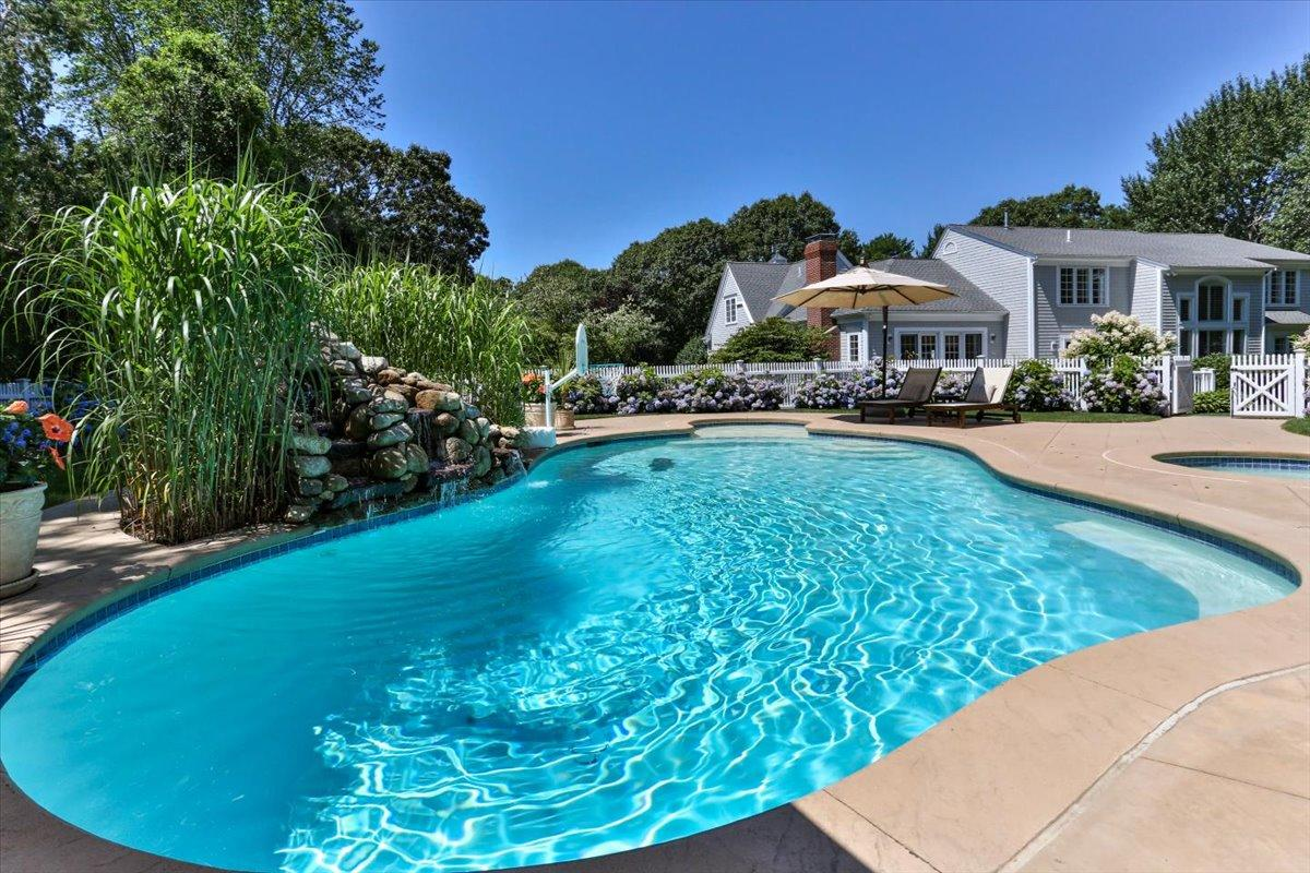 1490 County Road, Osterville, MA photo 49