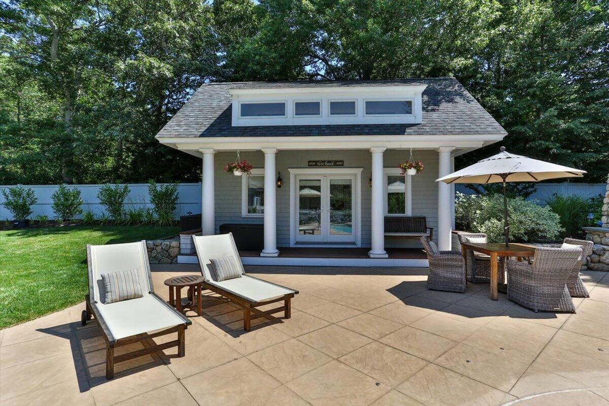 1490 County Road, Osterville, MA photo 69