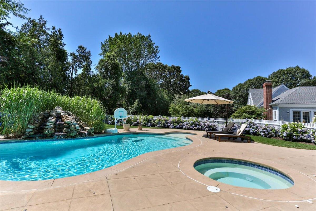 1490 County Road, Osterville, MA photo 50