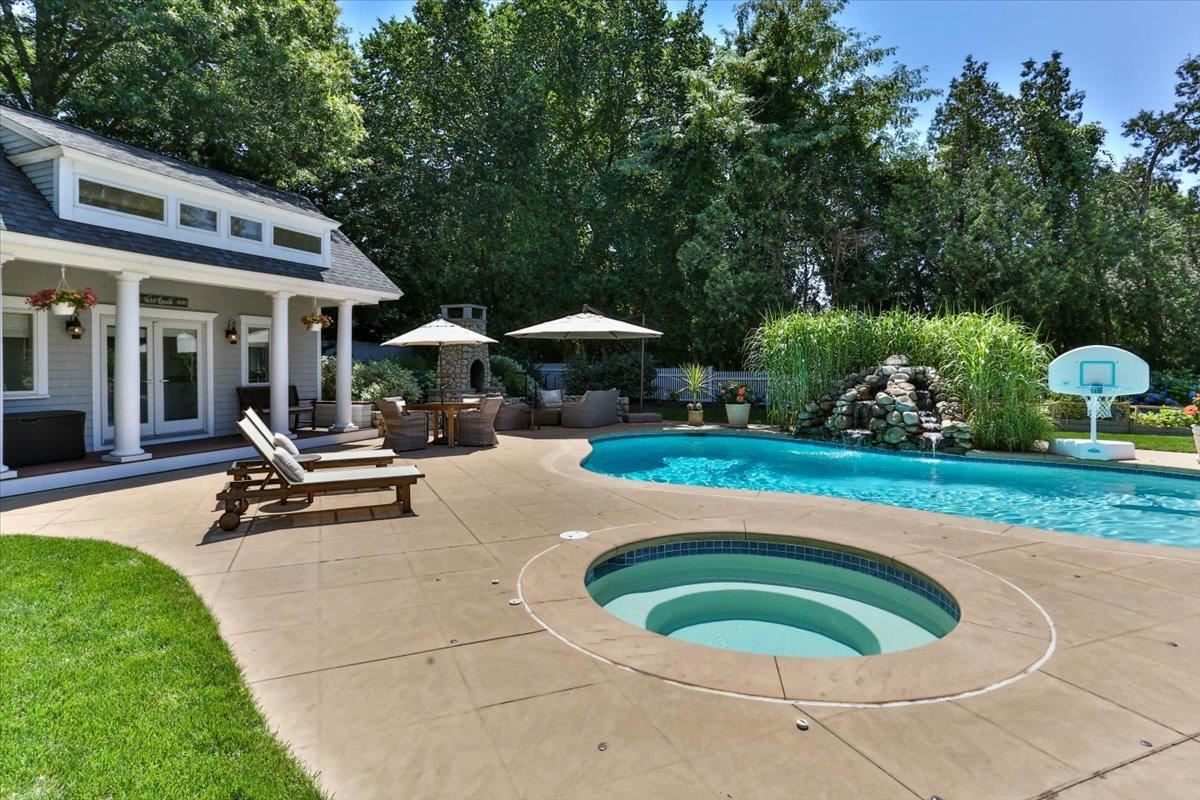 1490 County Road, Osterville, MA photo 51