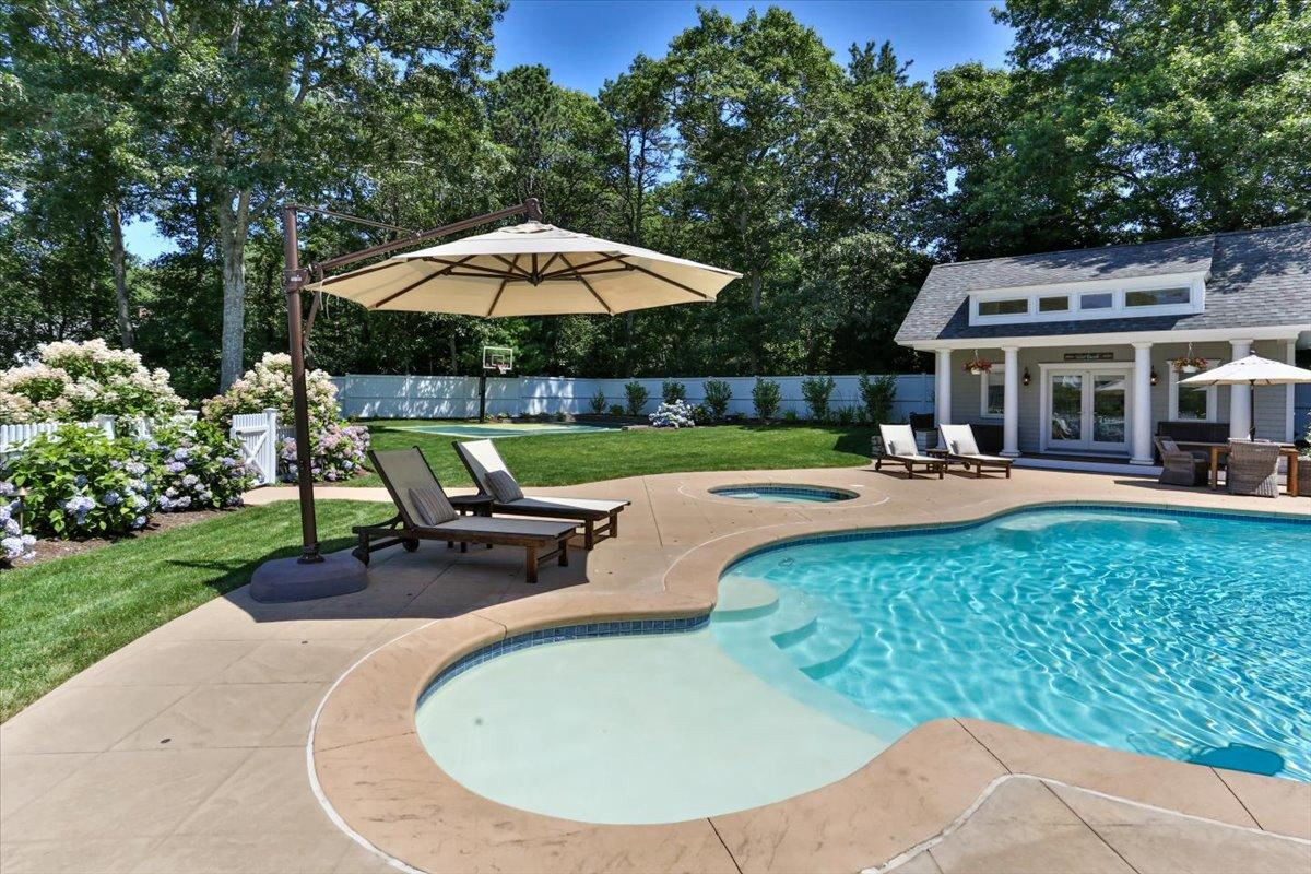 1490 County Road, Osterville, MA photo 53