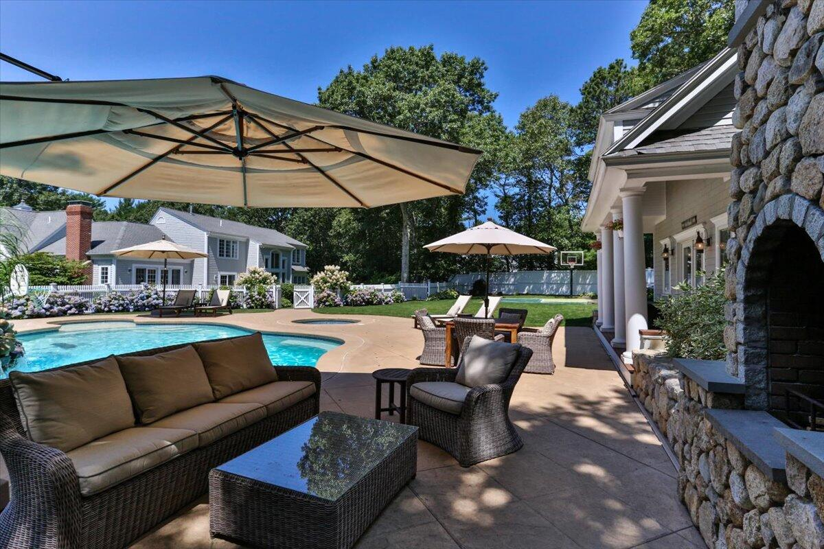 1490 County Road, Osterville, MA photo 54