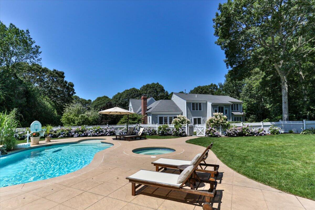 1490 County Road, Osterville, MA photo 55