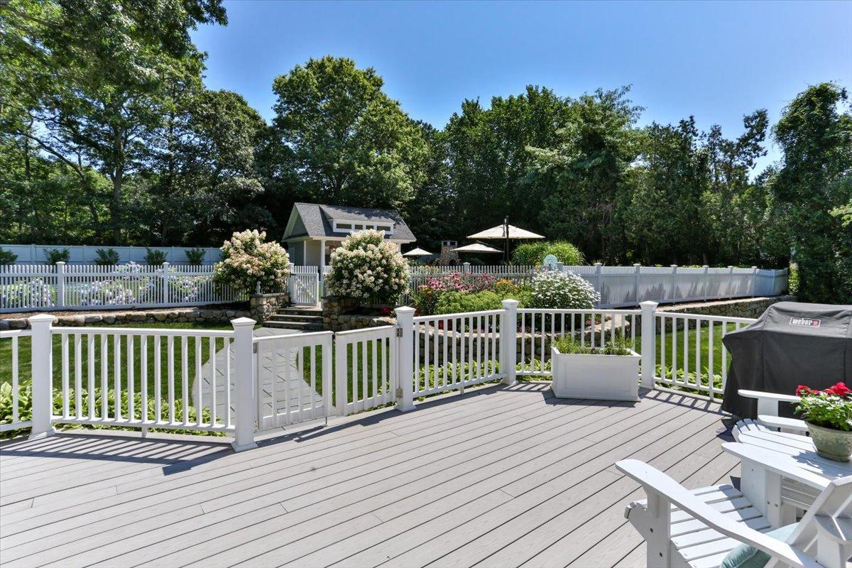 1490 County Road, Osterville, MA photo 56