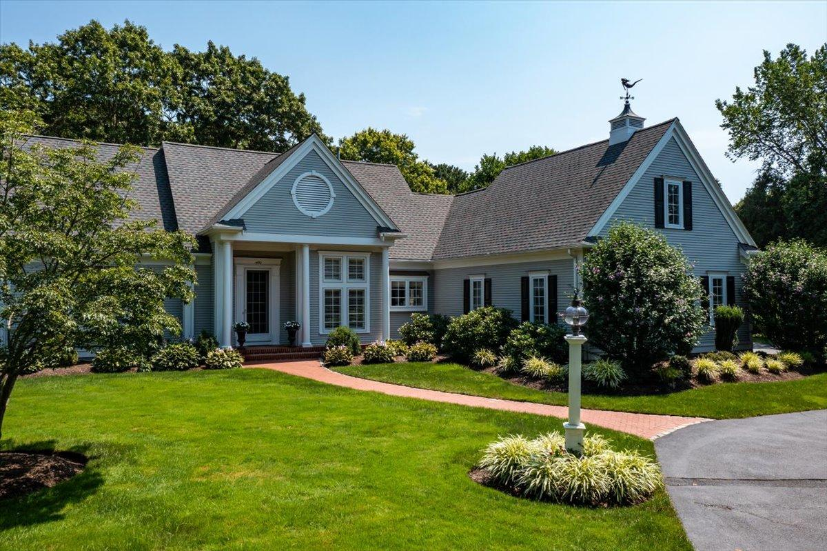 1490 County Road, Osterville, MA photo 57