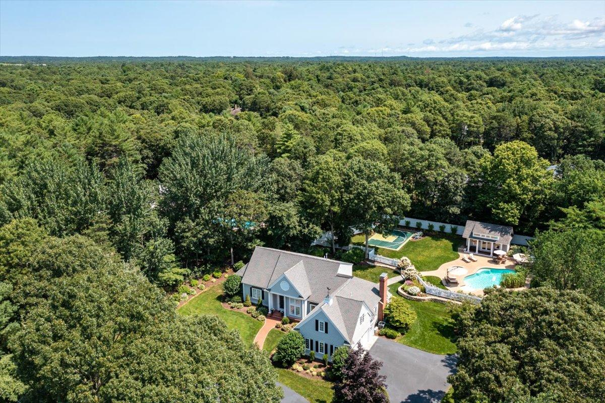 1490 County Road, Osterville, MA photo 58