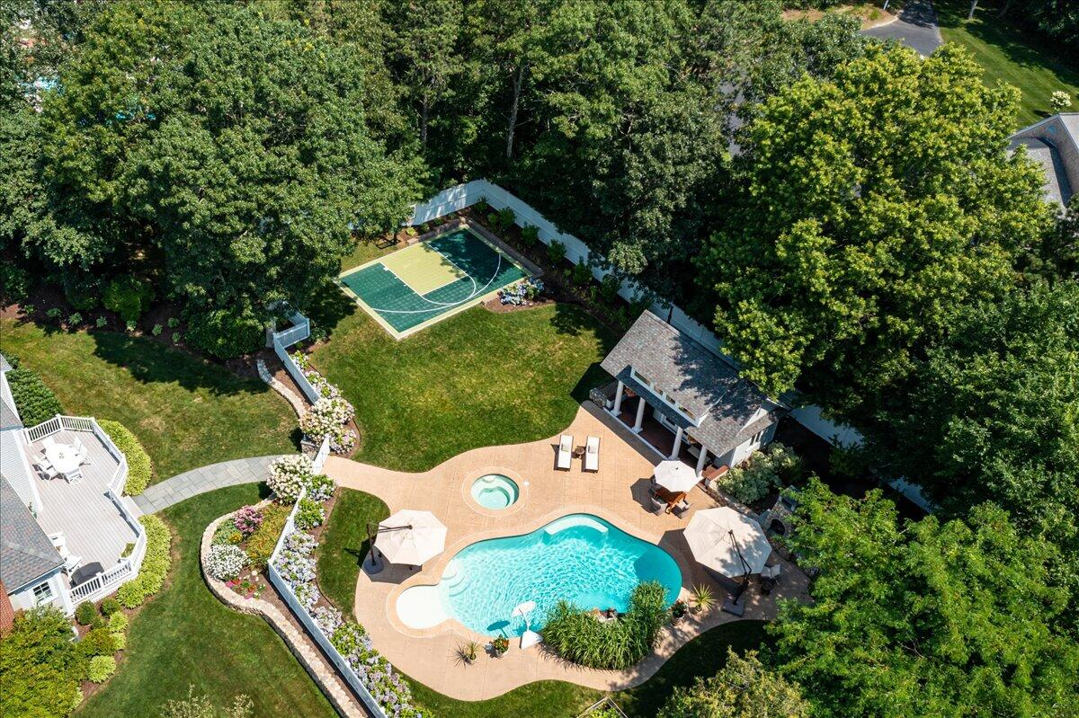 1490 County Road, Osterville, MA photo 59