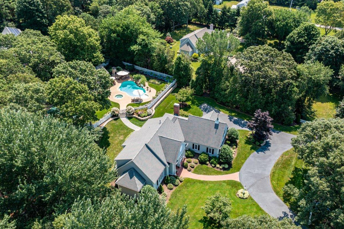 1490 County Road, Osterville, MA photo 60
