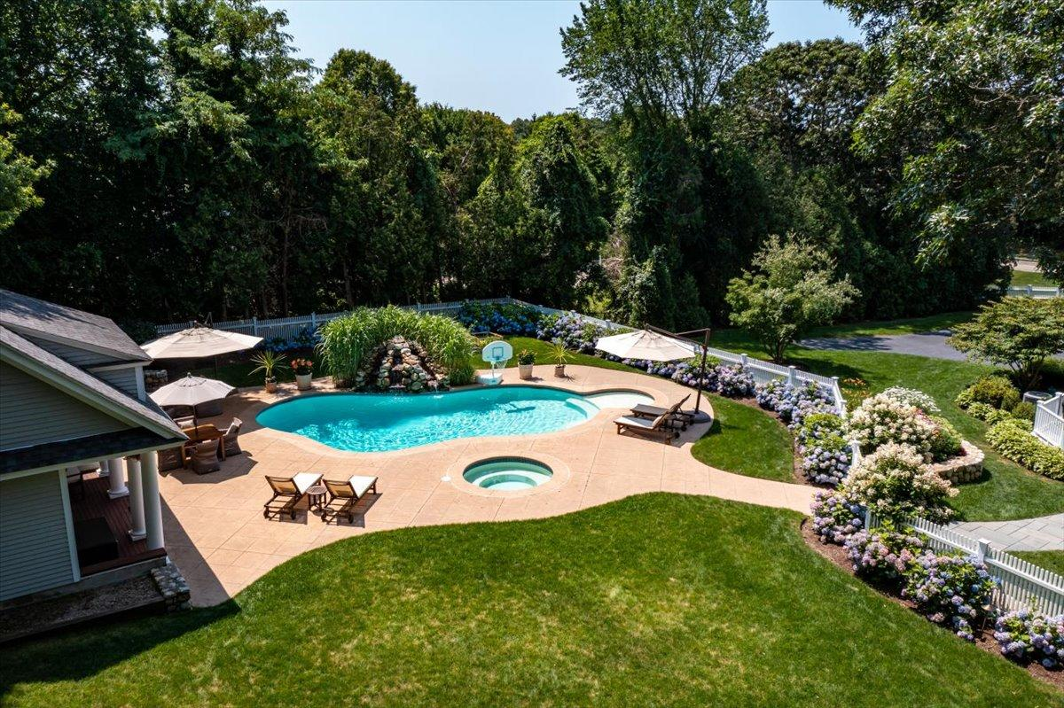 1490 County Road, Osterville, MA photo 7