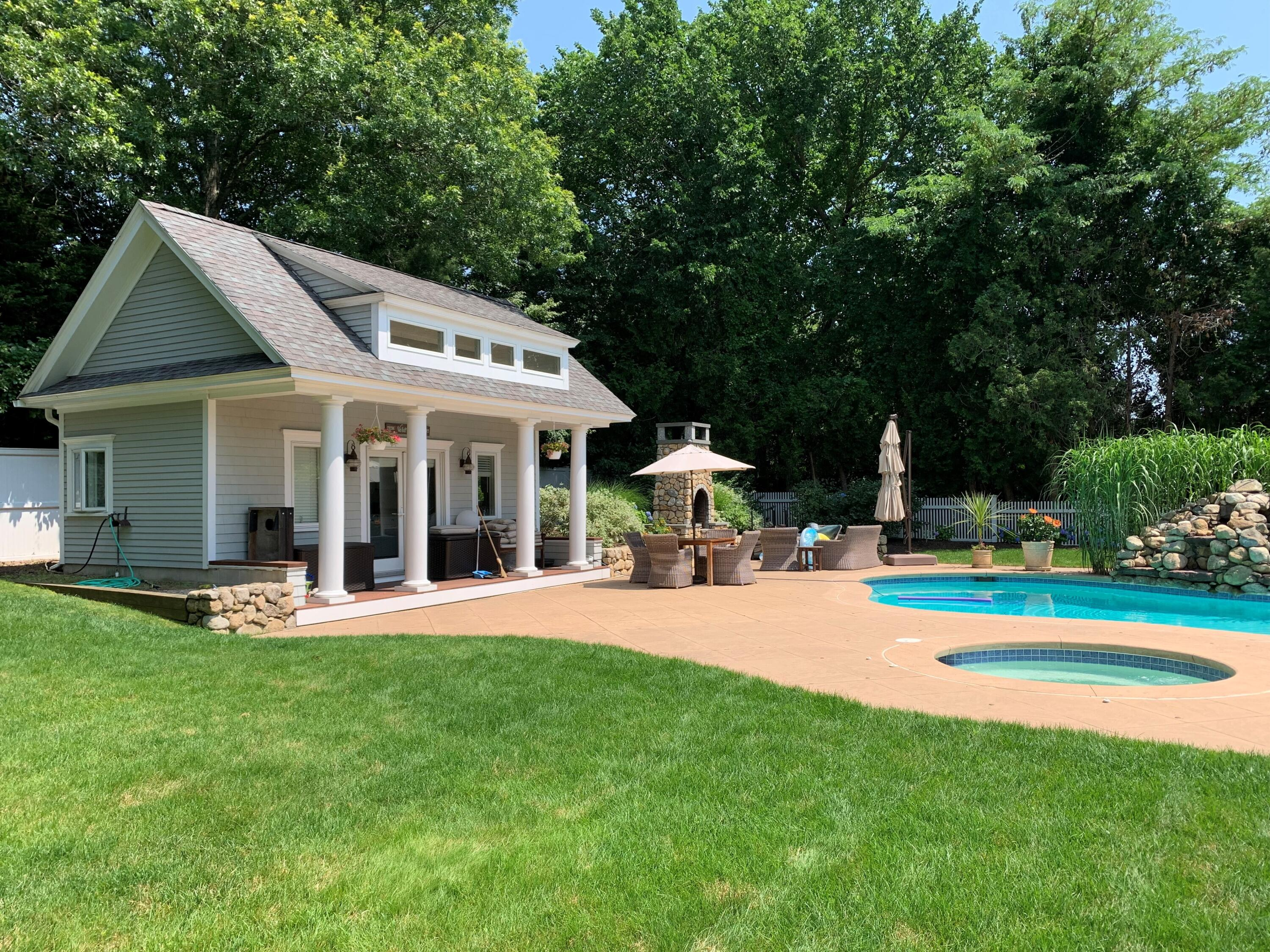 1490 County Road, Osterville, MA photo 70