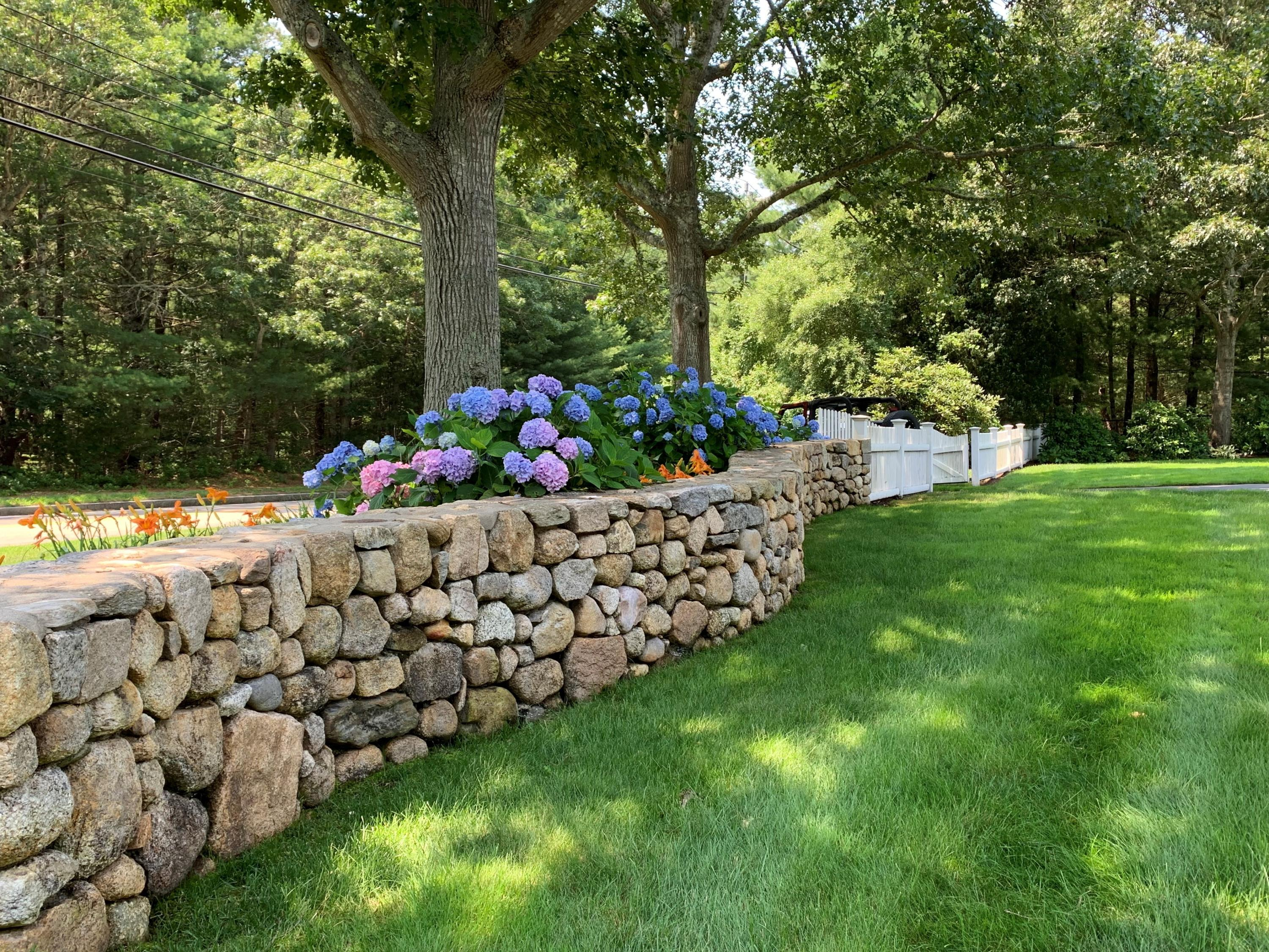 1490 County Road, Osterville, MA photo 2