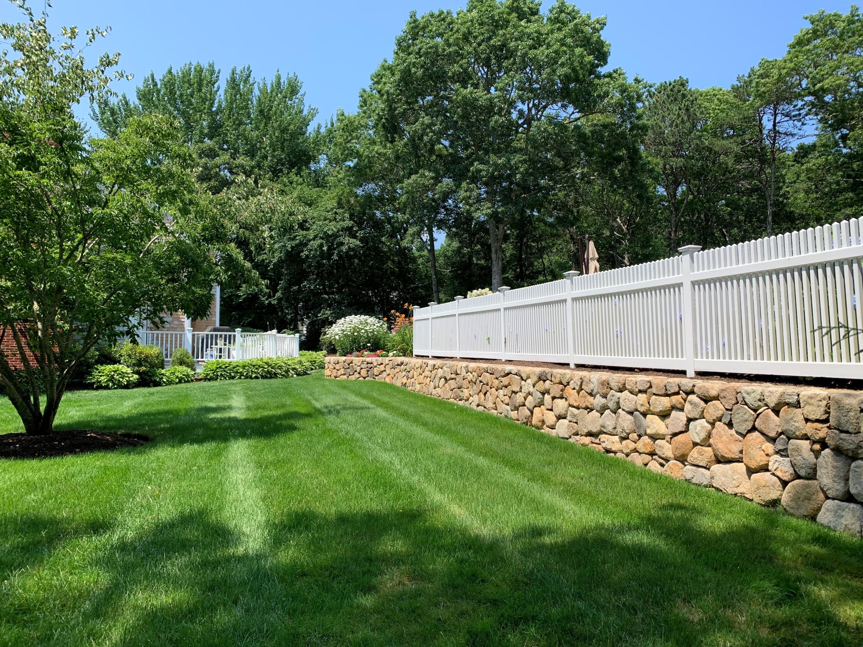 1490 County Road, Osterville, MA photo 66