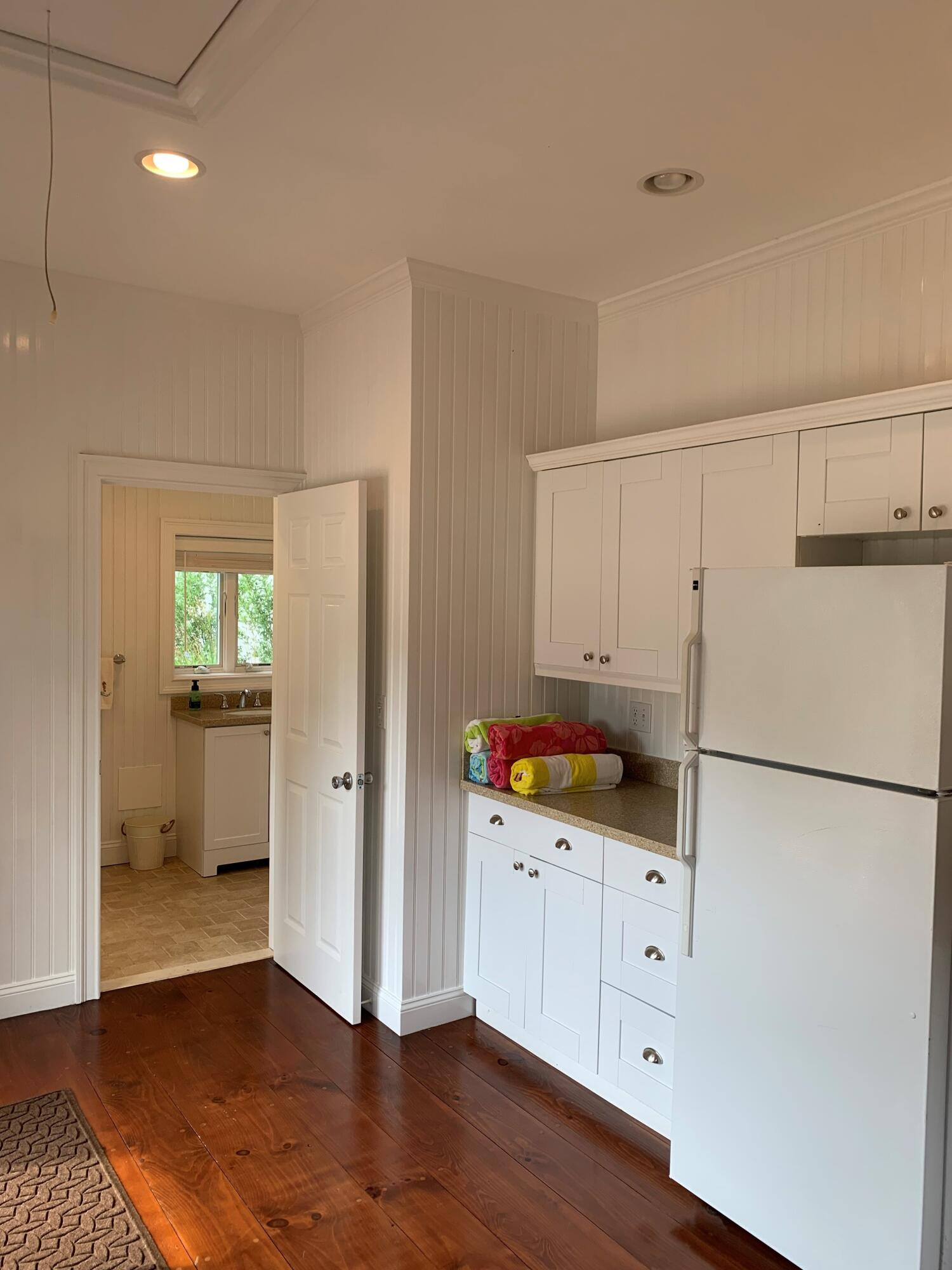 1490 County Road, Osterville, MA photo 72