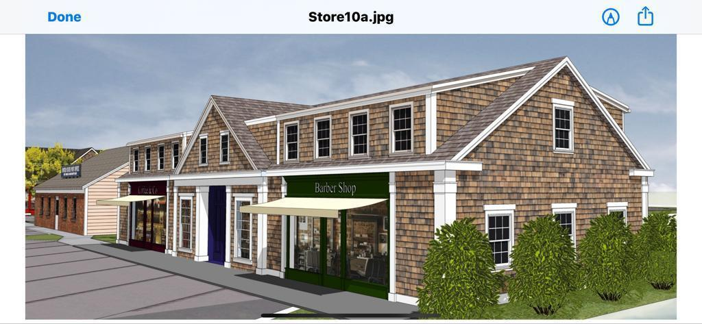 590 Route 28 West Yarmouth MA, 02673 details