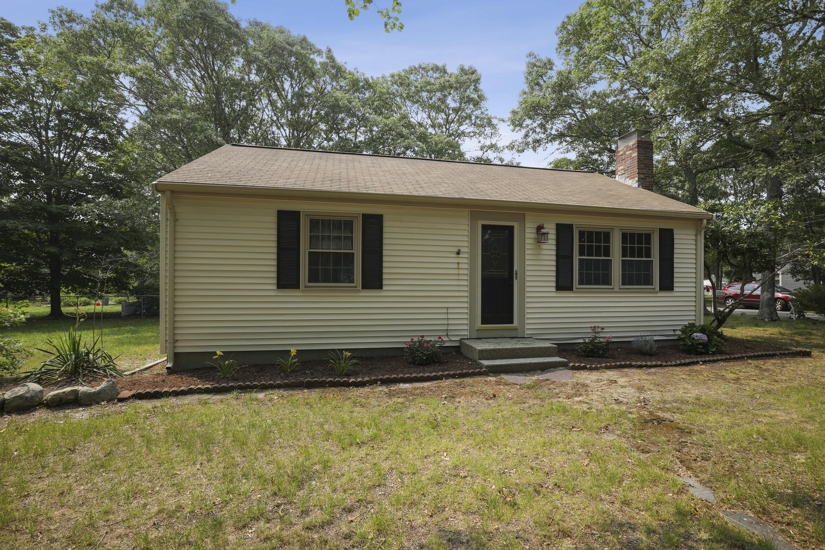 14 Clear Brook Rd West Yarmouth MA, 02673 details