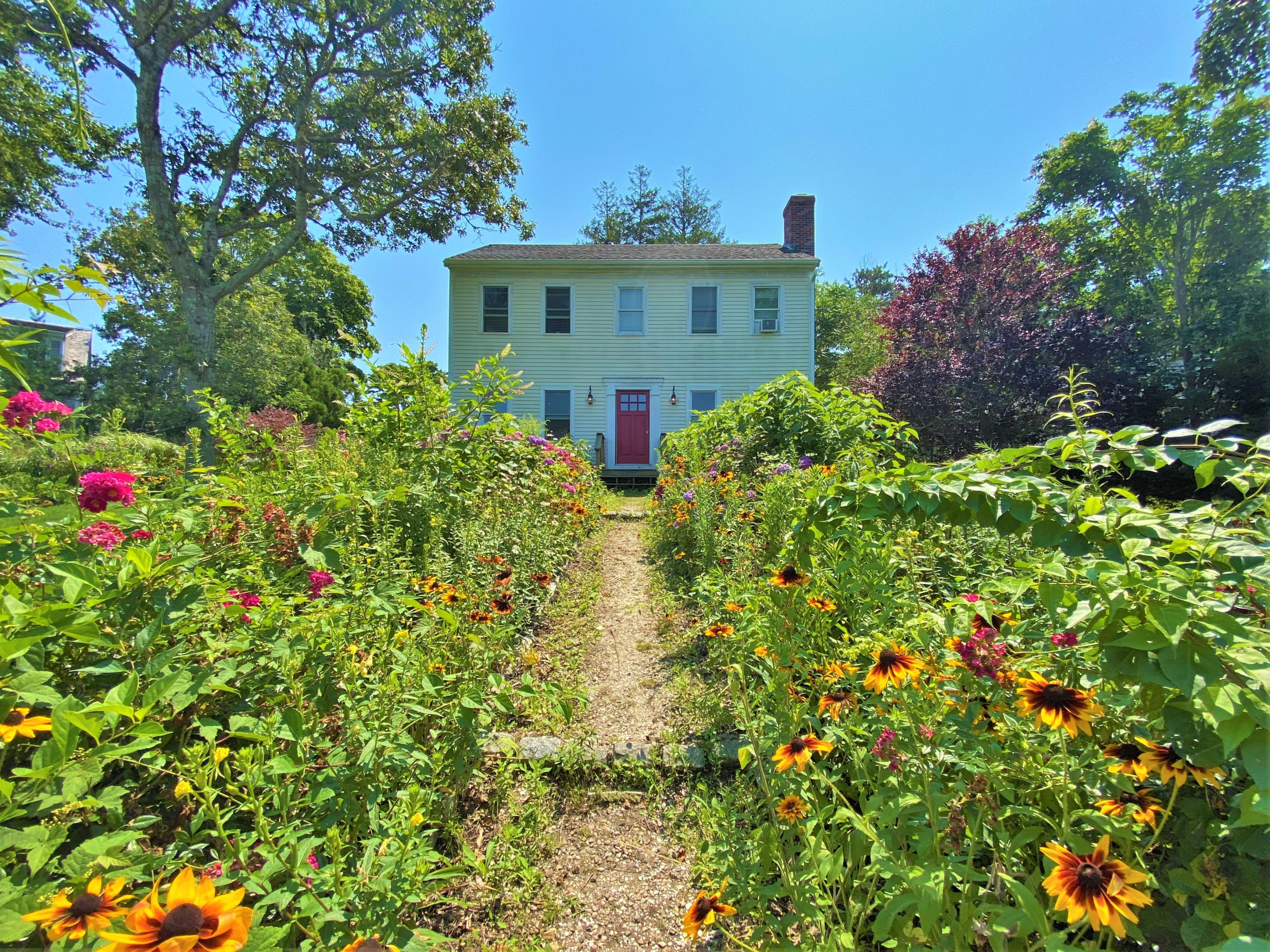24 Ryders Cove Road, North Chatham MA, 02650 details