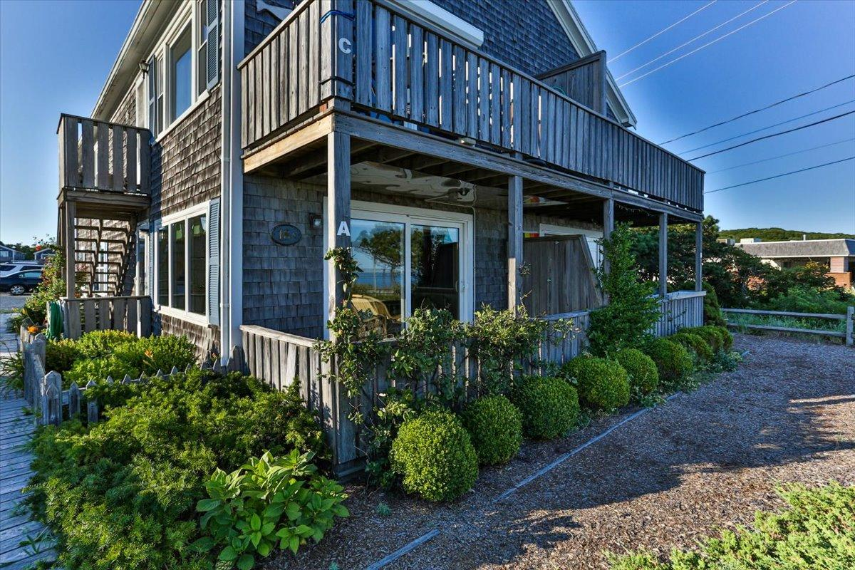 690 Commercial Street, Provincetown, MA photo 2
