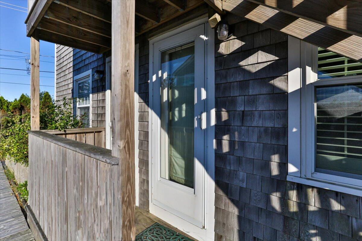 690 Commercial Street, Provincetown, MA photo 11