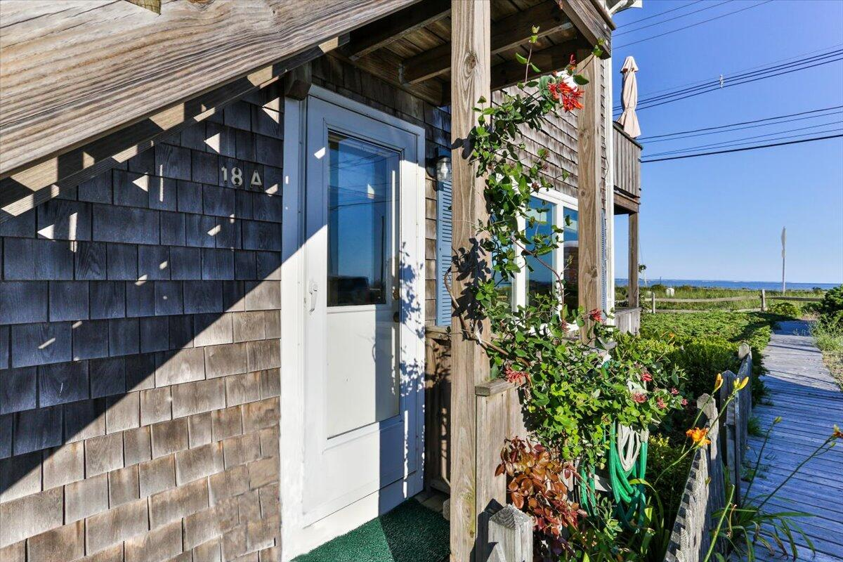 690 Commercial Street, Provincetown, MA photo 12