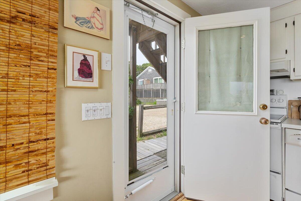 690 Commercial Street, Provincetown, MA photo 13