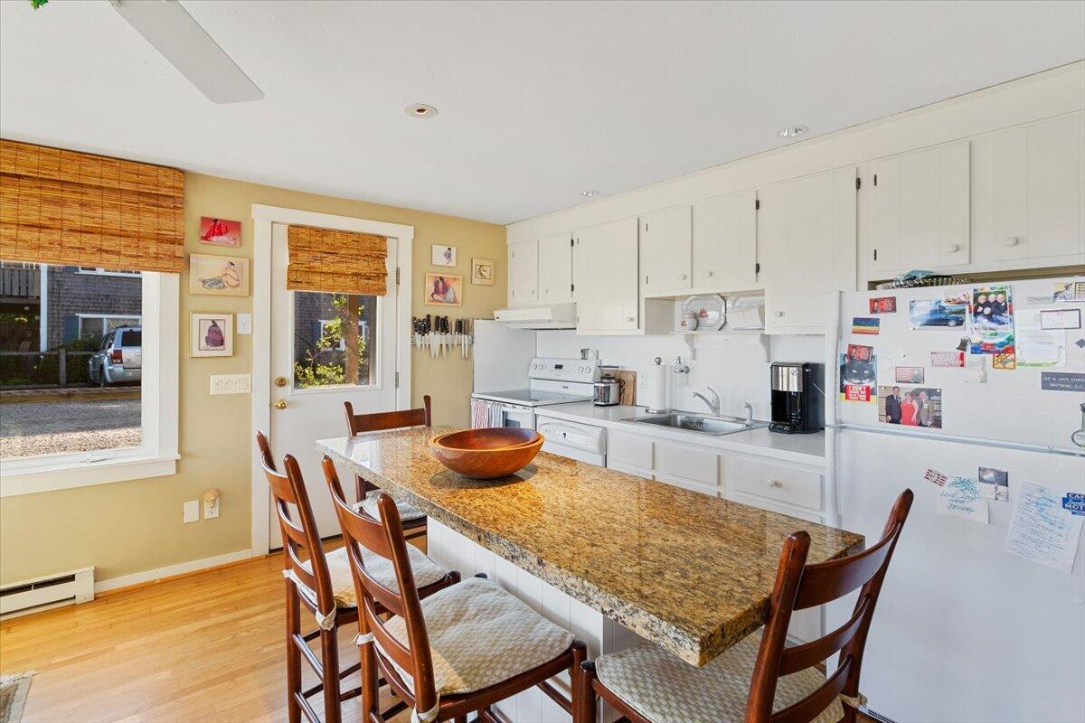 690 Commercial Street, Provincetown, MA photo 15