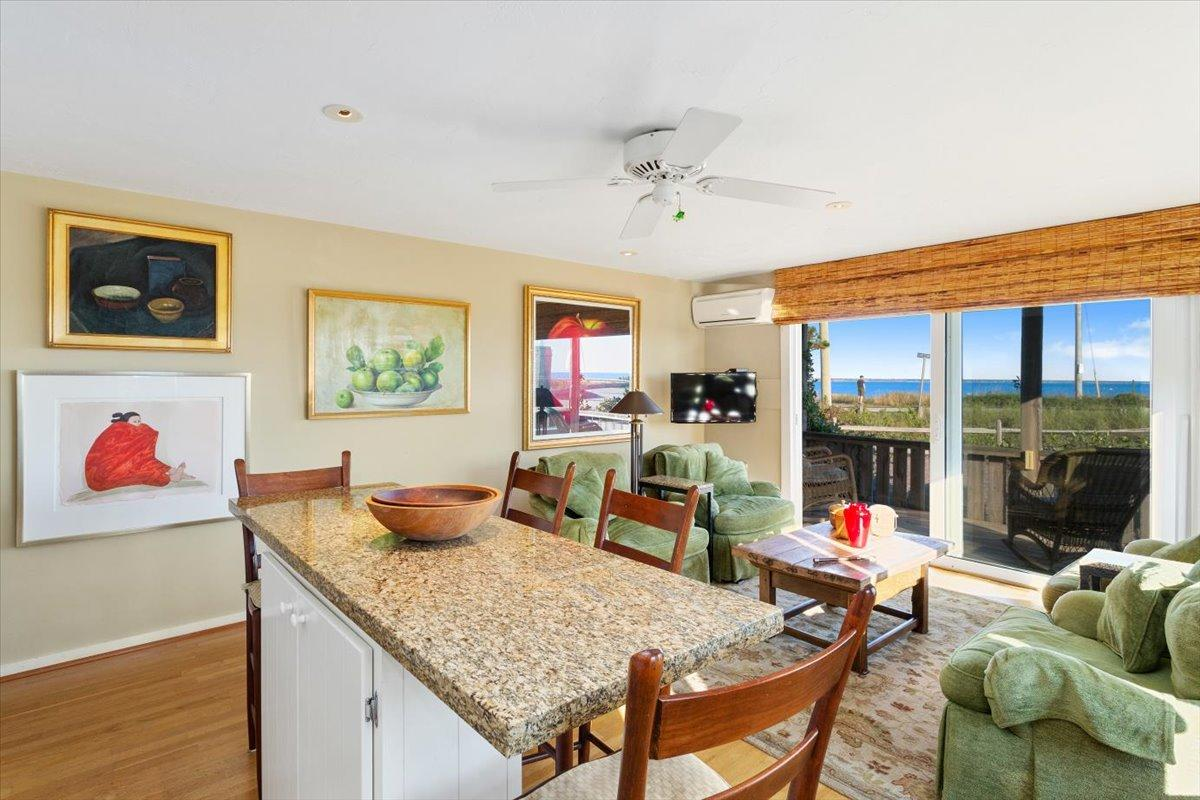 690 Commercial Street, Provincetown, MA photo 16