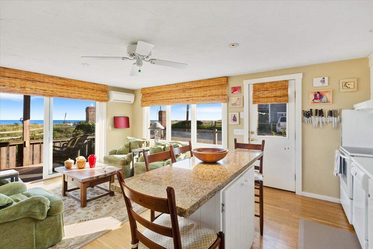 690 Commercial Street, Provincetown, MA photo 17