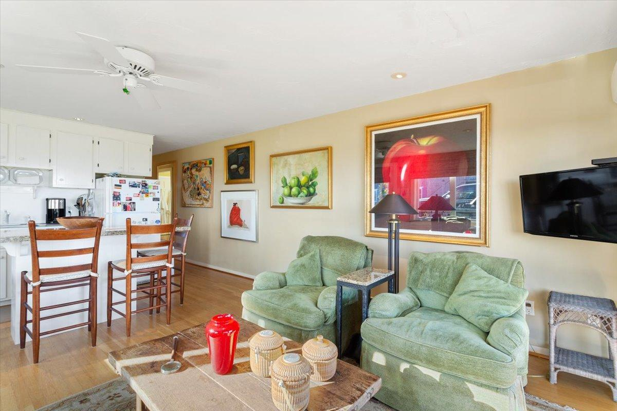 690 Commercial Street, Provincetown, MA photo 18