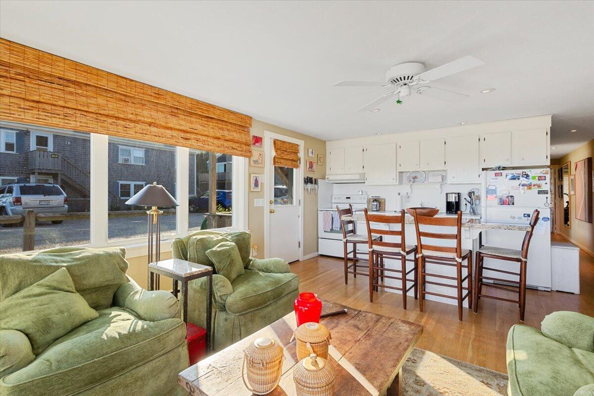 690 Commercial Street, Provincetown, MA photo 21