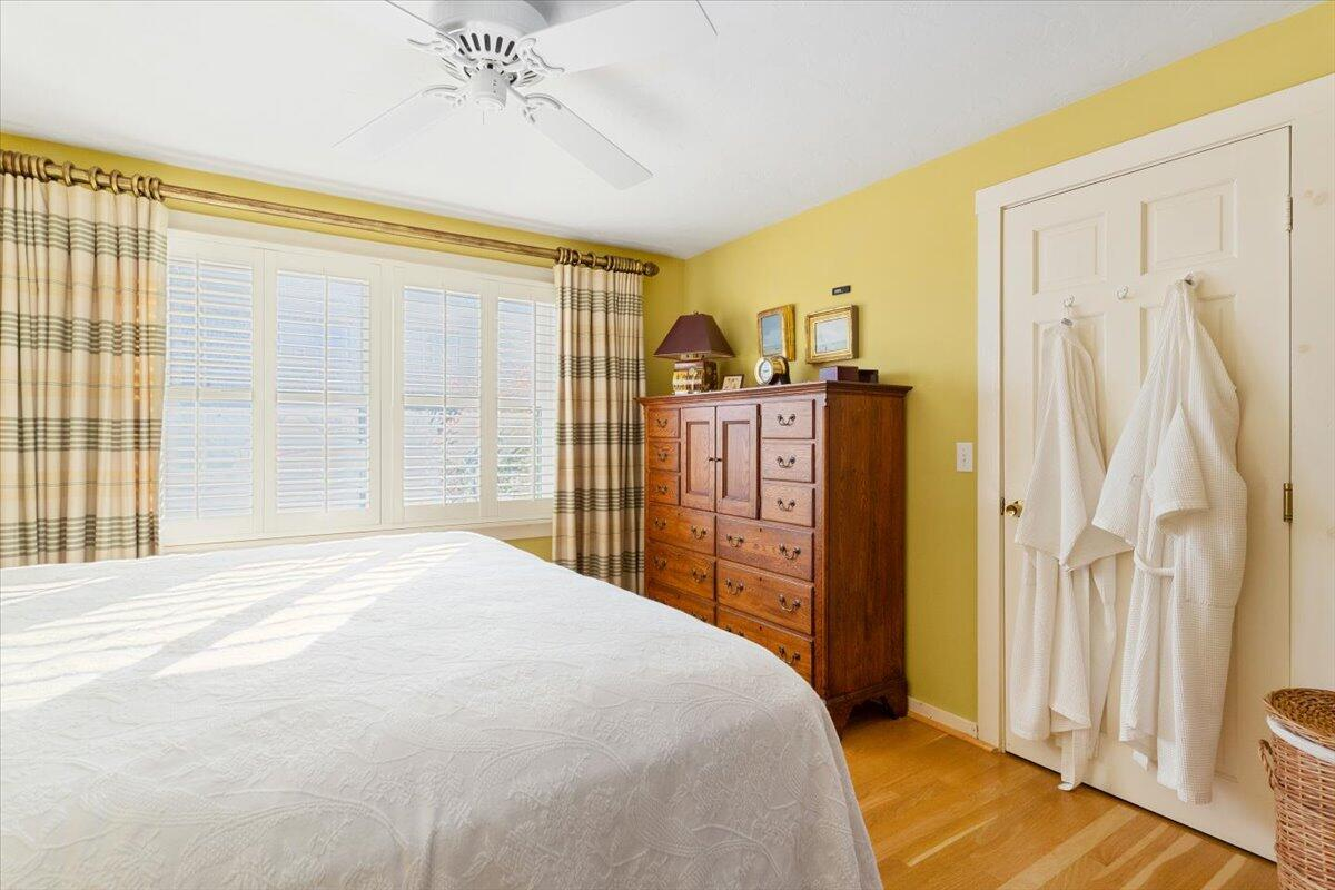 690 Commercial Street, Provincetown, MA photo 22