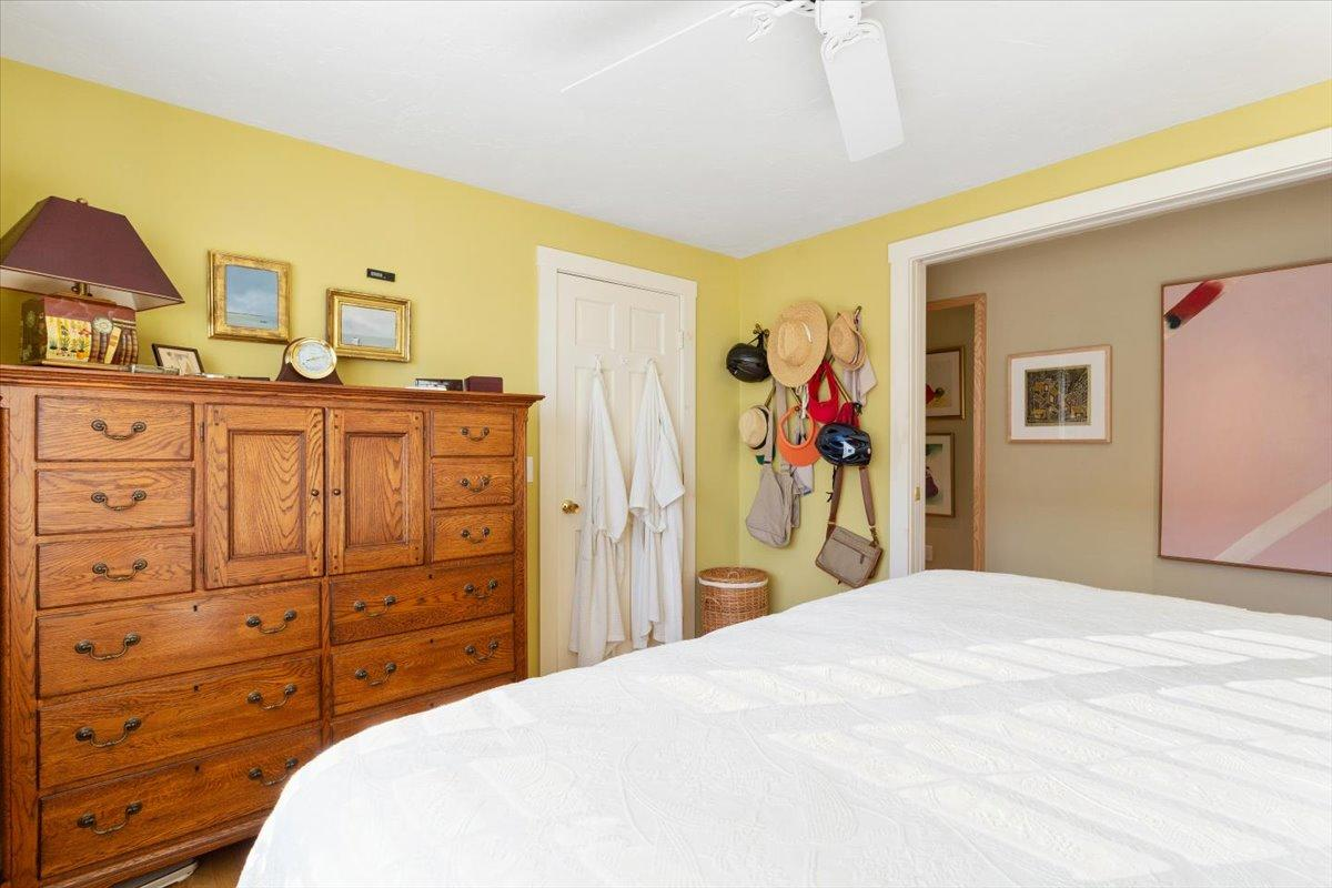 690 Commercial Street, Provincetown, MA photo 25