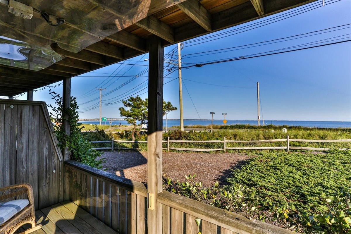 690 Commercial Street, Provincetown, MA photo 8